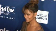 Halle Berry regrette d'avoir dit non à Speed!