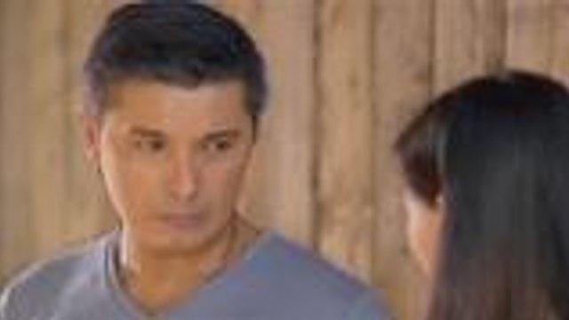 Lena, inaming may kasalanan siya kay Manuel