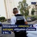 Bilan des policiers du Var, Nouvelle visite de Cotignac, Expo spéciale à Hyères: voici votre brief info de ce lundi après-midi