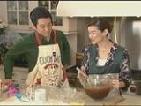 Maricar's famous Chocolate Cake recipe