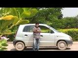 Pran Piyari De Dehlu Chhati Me Bukhar Jai Parkash Bhojpuri Hot Song Sangam Music Entertainment