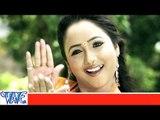 तोहे देख के मनवा डोल Tohe Dekh Ke Manwa - Dharkela Tohare Nawe karejwa - Bhojpuri Hit Songs HD