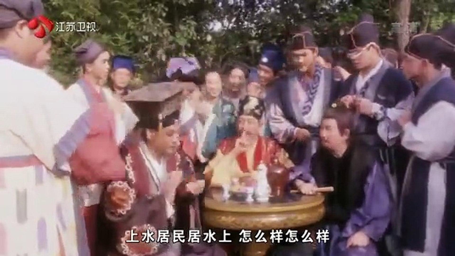 Phim Lớp Học Siêu Quậy HD Lồng Tiếng Trương Vệ Kiện Quách Phú Thành part 2/3