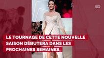 Fort Boyard : Magloire fait son grand retour à la télévision cet été sur France 2