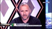 "Belmadi dans ""Tribune Sports"" beIN Sports fr"