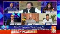 Kia Aaj PM Imran Khan Ki Tarf Se Bharat Ko Clean Chit Di Gai Hai.. Amjad Shoaib Response