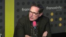 Investissements,pourquoi la France redémarre?–Création d'emplois:quel rôle pour les régions?