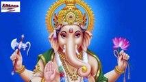 latest ganesh ji song 2019 || hamare ganesh ji k akhiya || हमरे गणेश जी क अखिया
