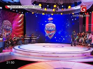Derana Champion Stars 05-05-2019 Part 1