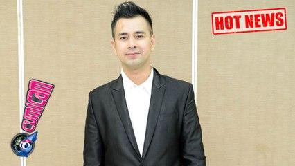 Hot News! Ikut Bahagia Jedar Sudah Dilamar, Raffi Tahu Tanggal Nikahnya?