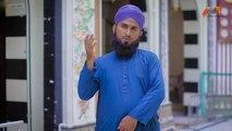 New Ramzan Kalaam 2019 - Aaya Ramzan - Fayyaz Qadri - New Ramzan Naat, Humd 1440/2019