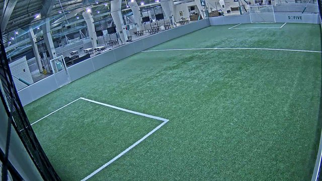 05/06/2019 00:00:01 - Sofive Soccer Centers Rockville - Old Trafford