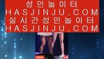 ✅midas hotel and casino✅  ✅온라인카지노 ( ♥ gca13.com ♥ ) 온라인카지노   라이브카지노   실제카지노✅  ✅midas hotel and casino✅
