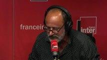 Pour les européennes, votez France Inter ! Le billet de Daniel Morin