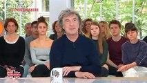 """François Cluzet se confie sur """"les stars qui jouent à la star"""" : """"Je ne supporte pas ça"""" - Vidéo"""
