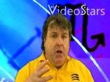 Russell Grant Video Horoscope Scorpio January Tuesday 15th