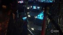 La série événement City on a Hill, avec Kevin Bacon s'offre une bande-annonce (VO)