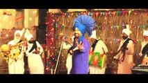 Hathyar - Nachattar Gill - Yograj Singh, Guggu Gill, Hobby Dhaliwal - Lukan Michi - 10th May
