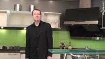 Cuisines AJ vous accueille à Yerres dans Essonne