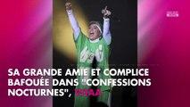 Diam's célèbre le Ramadan : l'ex-rappeuse partage un tendre message