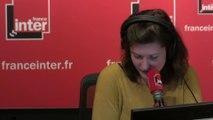 Jean-Claude Delgenes répond aux questions de Mathilde Munos
