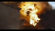 Game of Thrones [2011] 1ª Temporada Épisodio 1: Épisodio 1 (HD)