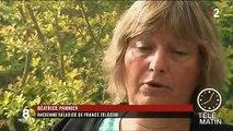 Alors que débute le procès France Télécom, une ex-salariée témoigne