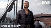 Game of Thrones Season 8 Episode 5 Preview (2019) Emilia Clarke, Nikolaj Coster-Waldau HBO Series