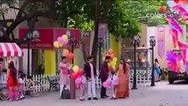 Lời Hứa Tình Yêu Tập 205 - Phim Ấn Độ - THVL1 Vietsub Lồng Tiếng - Phim Loi Hua Tinh Yeu Tap 205