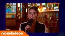 L'actualité Fresh | Semaine du 29 Avril au 05 Mai 2019 | Nickelodeon France