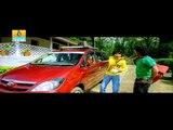 Sharan Comedy Scene 2 - Kool