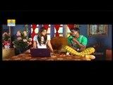 Sharan and Duniya Vijay Comedy Scene - Johny Mera Naam