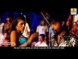 """Ondu Chaape """"Manada Mareyalli"""" feat. Ajay Rao, Sriki, Vindhya"""