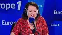 """Jean-Philippe Visini : """"Le 8 mai 1945 il faisait froid, mais il y avait au moins l'euphorie de la Libération"""""""