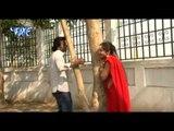अँखिया लड़ल बा - Bhojpuri Romantic Song | Lollypop - 2 (Bhojpuriya Rock Star) |  Aadil Raj