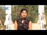 बबुआ भेटाइना ना - Bhojpuri  Song   Lollypop 2 (Bhojpuriya Rock Star)   Aadil Raj, Radha Pandey