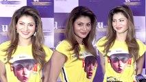 BHARAT Trailer पर Urvashi Rautela का Reaction Salman Khan कमाल के है