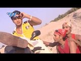 आग दा पानी में - Aag Laga Da Pani Me | Pawan Singh | Super Hit Bhojpuri Song