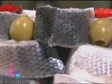 Nene's shares her recipe of Spanish Style Bangus Sardines