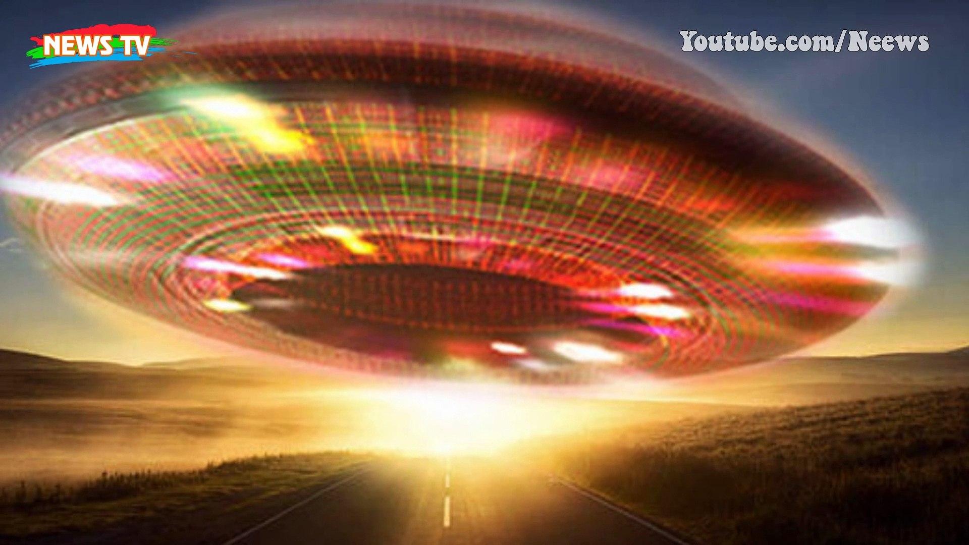 [Hồ sơ mật]. Tiết lộ vụ hàng chục lính Mỹ chóng mặt, choáng váng sau khi chạm trán UFO