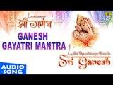 Ganesh Gayatri Mantra | Sri Ganesh | Sanskrit Devotional | Shankar Shanbhog
