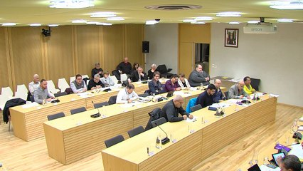 Conseil municipal du 26 novembre 2018 à 18h (2)