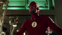 Elseworlds | Official Promo | The CW