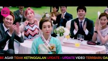 【MV】 Adegan Ciuiman Drama Korea Saat PERNIKAHAN #6 - ANOTHER MISS OH ENDING KISS SCENE KOREAN DRAMA