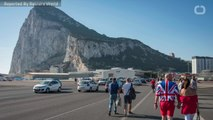 Spain Wants UK To Commit To Gibraltar Clarification In Writing