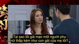 Bi Mat Cua Chong Toi Tap 54 Phim Han Quoc Vietsub Phim Bi Ma