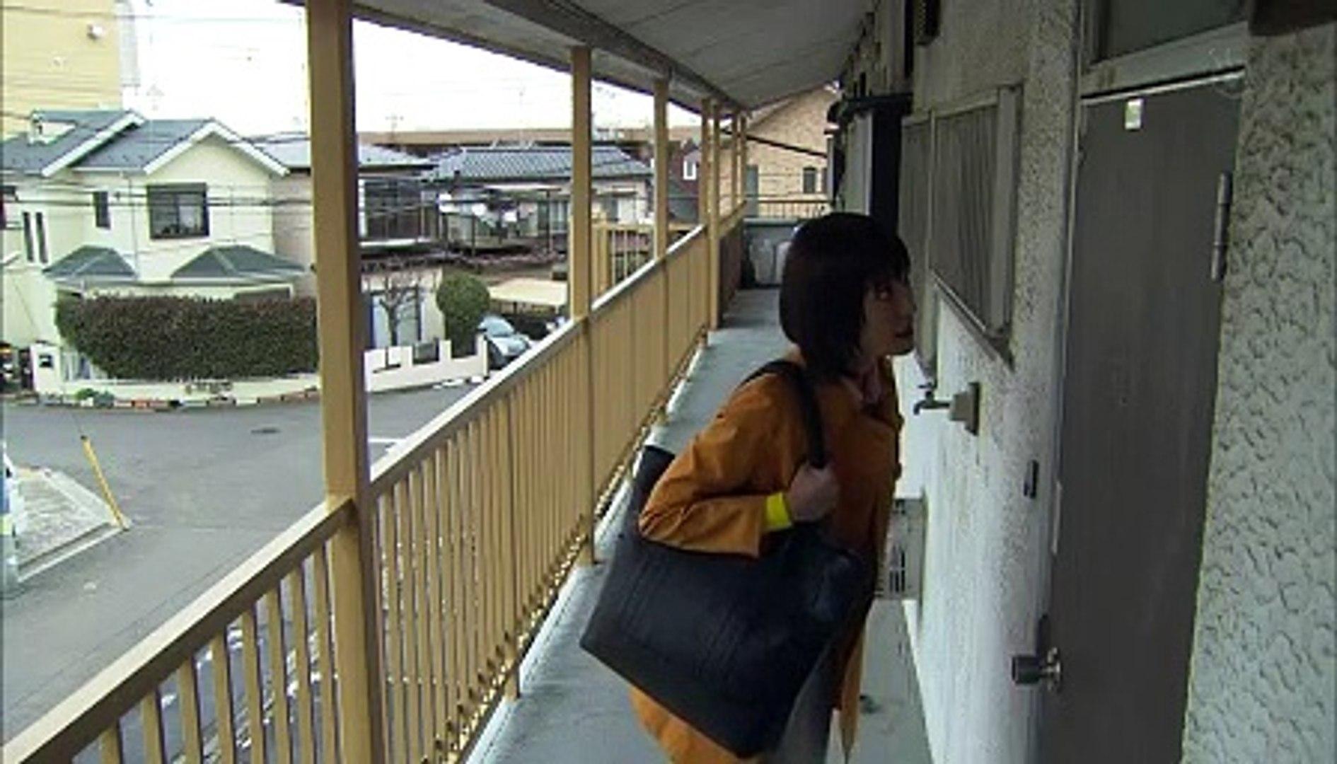 動画 リーガル スペシャル ハイ