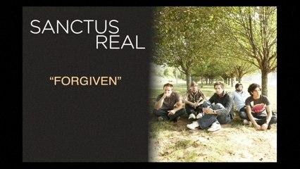 Sanctus Real - Forgiven