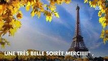 Sympa ! Jean-Pierre Foucault fête ses 71 ans entouré des candidates de Miss France à l'île Maurice