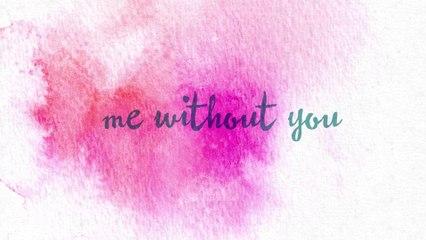 Jennifer Nettles - Me Without You